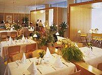 Sunny's Restaurant
