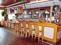 """Café-Restaurant-Eisstadion"" Selb"