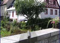 Ensemble Zipproth-Platz