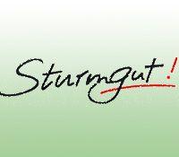 Sturmgut, Hinterstoder - Berghof Sturmgut - Idilli koernyezet es sipalyak Hinterstoder