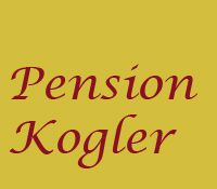 Pension Kogler Alpbachtal - Pension Kogler Reith im Alpbachtal