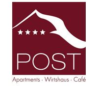 Apartments Post, Matrei in Osttirol - Apartments Post Matrei in Osttirol