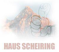 willkommensseite logo - Haus Scheiring Oetz