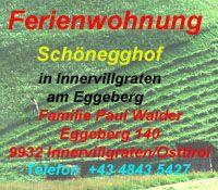 Logo 200x175 - Schoenegghof Innervillgraten