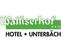 Hotel Walliserhof - Unterbäch - Zenhäusern - Hotel Walliserhof Unterbaech