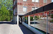 Behmann Papier & Spiel