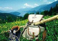 Wanderparadies Region Millstätter See-Nationalpark Nockberge