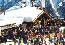 Eugens Obstlerhütte