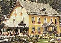 Baby- und Familiengasthof Zirmhof