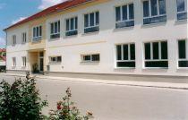 """Privatvolksschule des """"Malteser Ritter Ordens"""""""