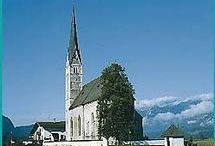 St.-Leonhards-Kirche