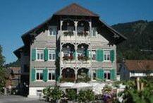 Gasthaus Taube