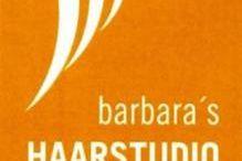 Barbara's Haarstudio