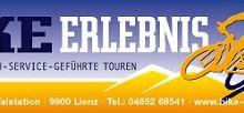 Bike Erlebnis Osttirol