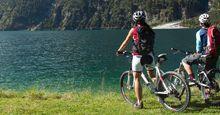 Fahrradverleih - Sportverleih Leithner