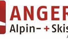 Alpin - + Skischule Angerer