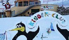 Skischulen Bad Kleinkirchheim - St. Oswald