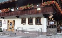 Messner's Brot - Pizza - Cafe