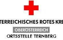 Rotes Kreuz - Ortsstelle Ternberg