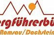 Bergsteigerschule Dachstein