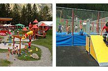 Ötztaler Fun- und Erlebnispark