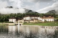 Grand SPA  Resort A-ROSA Kitzbühel Kitzbühel