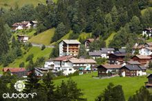 Clubdorf See/Ischgl