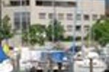 CASETTA am SEE - Ferienwohnung für 2 Personen
