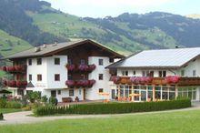 Activ-Wellness-Appartement Schermerhof