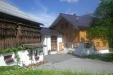 Kinderbauernhof Berthold