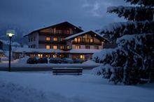 Hotel Gasthof zum Löwen***