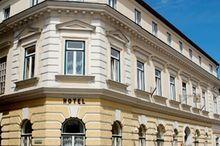 Stadthotel Eggenburg Das Hotel im Weinviertel