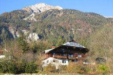 Haus Aichbauer