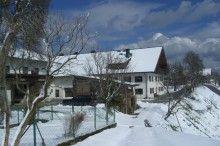 Lenzenmann farm