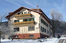 Anni´s Hotel-Restaurant GOSAUERHOF***