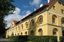 Der Alexanderhof