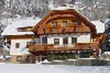 Harald's Holiday Apartments