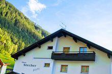 Haus Stecher