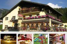 Pichler's Alpenlodge***