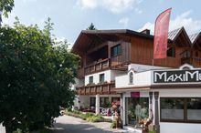 Landhaus Aggenstein