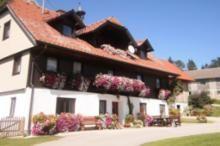 Christerbauerhof
