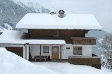 Haus Volgger