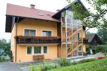 Haus am Fichtenweg
