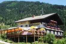 Hotel Mölltaler