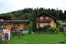 Ferienhaus Sonnalpe