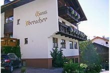 Haus Oberacher