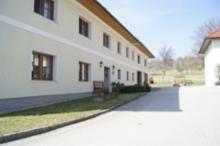 Reingruberhof