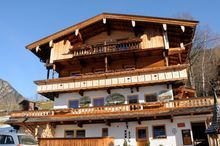 Apartmenthaus Rosenhof