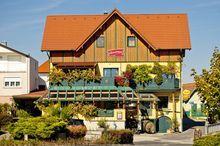 Weinwirtshaus Familie Wlaschits