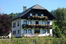 Gratzenhof